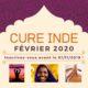 Centre Leela - Cure en Inde