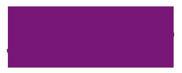 Logotype_violet