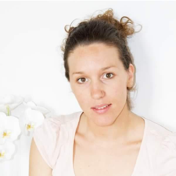 aurelie-cros-wickrama
