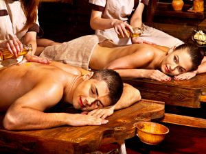 centre leela_formation ayurveda_formation massage ayurvedique